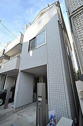 新川崎駅 3,380万円