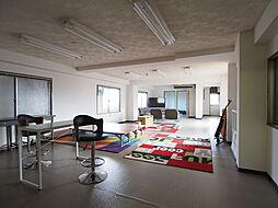3階事務所