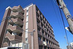 北安城駅 6.0万円