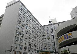 新大阪コーポビアネーズ[9階]の外観