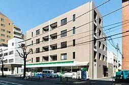 高円寺駅 8.0万円