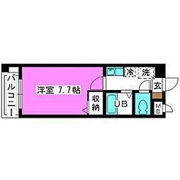 3.6万円