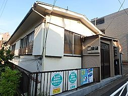 板橋本町駅 2.5万円