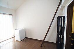 ラフォーレ坂本[2階]の外観