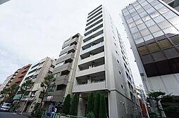 神保町駅 17.1万円