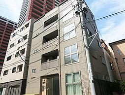 さくらマンション[5階]の外観