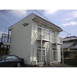 JA高部支所 2.7万円