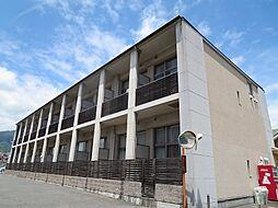 広島電鉄宮島線 佐伯区役所前駅 徒歩11分の賃貸マンション