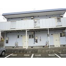 沼津駅 3.3万円