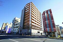 久留米駅 7.1万円