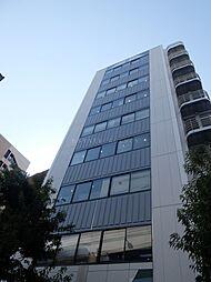 Osaka Metro長堀鶴見緑地線 西長堀駅 徒歩3分の賃貸事務所