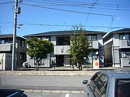 下今市駅 5.0万円