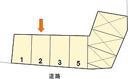 瀬田駅 0.9万円