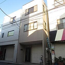 南砂町駅 8.5万円