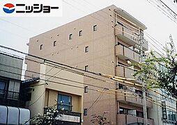 はあとTWO2002[2階]の外観