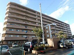 アパガーデンコート串町