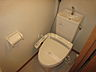トイレ,1K,面積23.18m2,賃料3.6万円,バス くしろバス鳥取分岐下車 徒歩2分,,北海道釧路市鳥取大通9丁目4-1