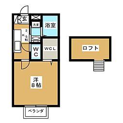 連坊駅 4.9万円
