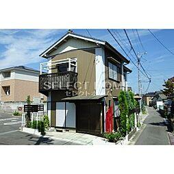 岡崎駅 7.5万円
