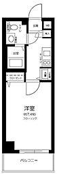 浮間舟渡駅 7.0万円