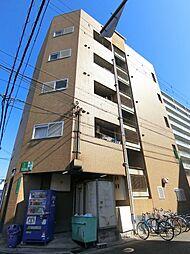 堺駅 5.5万円