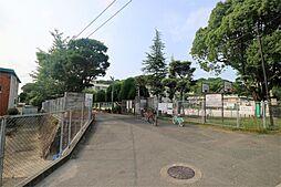 福岡市立月隈小学校(2636m)