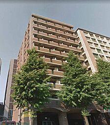 ラ・エスペランサ博多[407号室]の外観