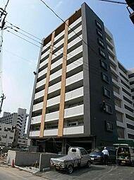 S-FORT筑紫通り[9階]の外観