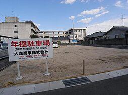 大多羅駅 0.3万円
