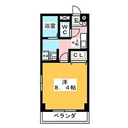 小垣江駅 3.5万円