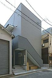 堺駅 4.6万円