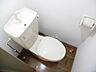 トイレ,ワンルーム,面積21.87m2,賃料3.1万円,バス 北見バス西小学校前下車 徒歩3分,JR石北本線 北見駅 徒歩27分,北海道北見市とん田東町