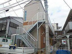 川崎大師駅 5.6万円