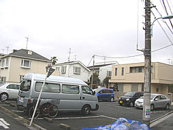 荻窪駅 2.0万円