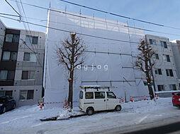 仮)N33E12MS