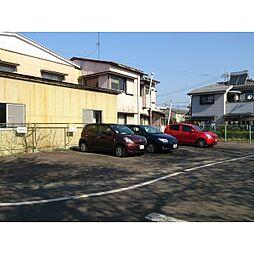 豊田市駅 0.8万円