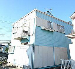 学園前駅 4.0万円
