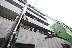 Osaka Metro谷町線 天神橋筋六丁目駅 徒歩11分の賃貸マンション