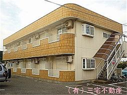児玉駅 2.8万円