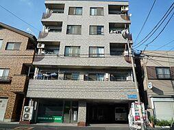 浅野駅 12.9万円