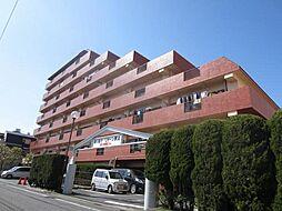 平井駅 13.0万円