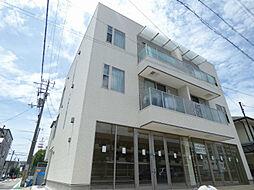 エヌズガーデン夙川