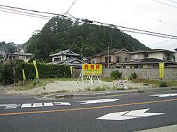 京都市右京区鳴滝松本町