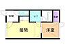 間取り,1DK,面積30.98m2,賃料4.5万円,バス くしろバスくしろバス前下車 徒歩3分,,北海道釧路市文苑2丁目7-12