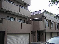 ラントベルク夙川[223号室]の外観