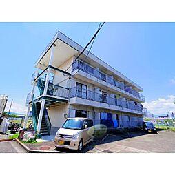 静岡駅 2.6万円