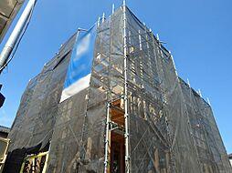 一戸建て(国分寺駅から徒歩19分、102.46m²、5,980万円)