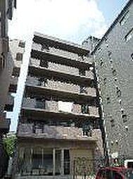 ボナール北山田[301s号室]の外観
