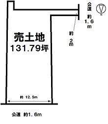 駅が近く便利な立地特急停車の名鉄河和線「富貴駅」まで徒歩4分 まずは資料請求からハウスドゥ半田店までお気軽にお問い合わせください