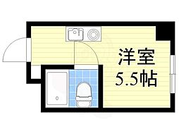 関目駅 1.4万円